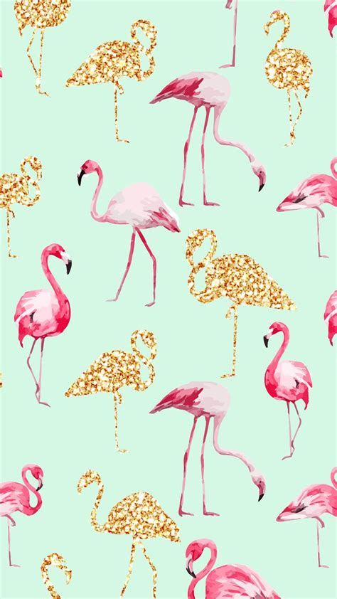 flamingo mobile wallpaper 118 best images about lb on pinterest pineapple