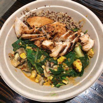 Roast Kitchen Nyc by Roast Kitchen 42 Photos 48 Reviews Salad 870