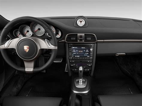 porsche 911 dashboard image 2012 porsche 911 2 door coupe carrera 4s dashboard