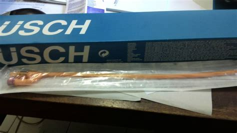 Folley Catheter Ruch Gold jual rusch gold foley catheter 2 way foly kateter 12 14 16