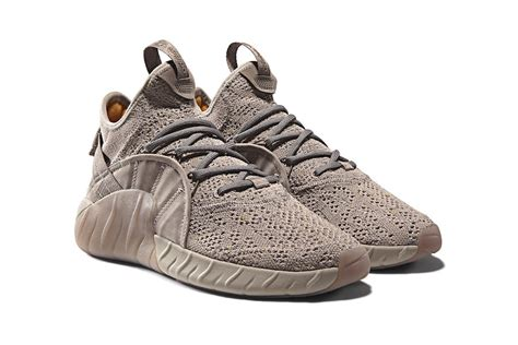 adidas tubular new year release date adidas tubular rise in releases on september 14th