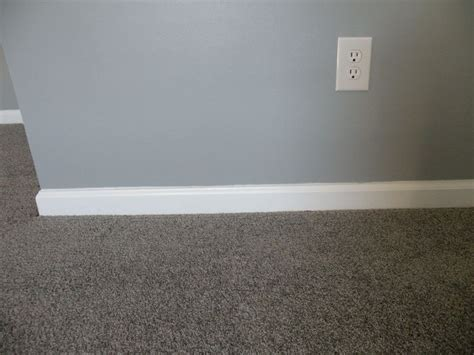 carpet color for grey walls ojwtnze new house carpet colors gray and walls