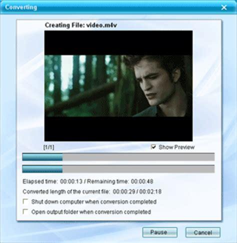 format video mts mts video converter convert mts format video