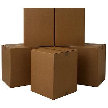 Cheap Wardrobe Moving Boxes by Cheap Moving Boxes Free Shipping Wardrobe Moving Boxes