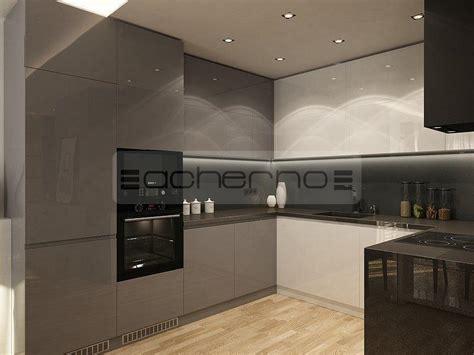 ideen wohnzimmergestaltung wände t 252 rkis grau streichen