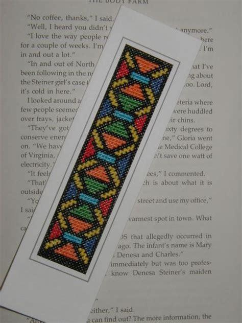 libro cross cross free chupin s xstitch separador de libros libros y ponerse