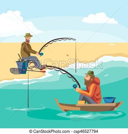 sedere a pesca fish verga crocheted pesca mare sedere barca