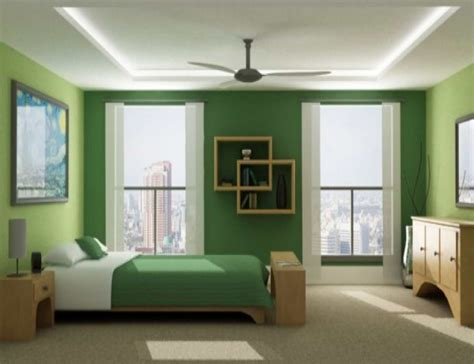 room color combinations scheme design  combination color interior magazine green wall colors design ideas