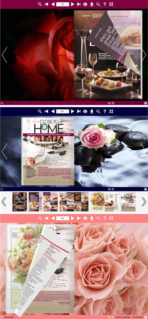 rose themes for windows 7 free download flipbook themes package neat rose full windows 7