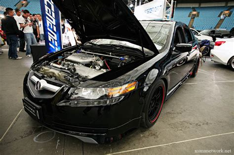 2007 acura tl supercharger comptech supercharger system accord v6 tl honda accord