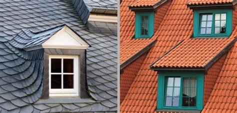 leien of pannen de beste keuze op je dak pannen of leien hebbes zimmo