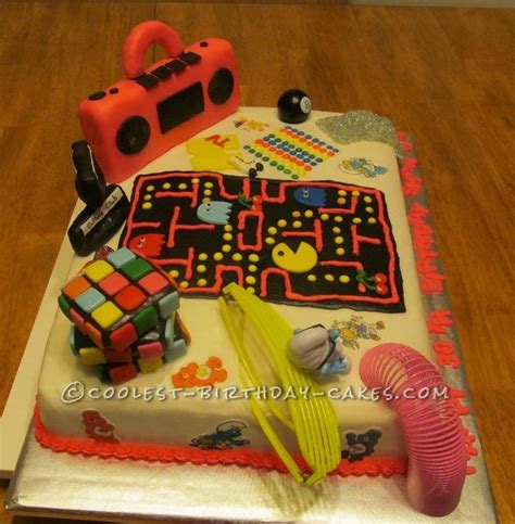 super cool cakes ideas  pinterest pastel cakes pastel colored wedding cakes
