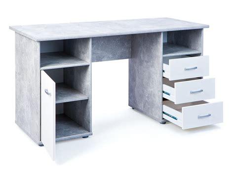 scrivania moderna desky scrivania moderna in tre colori mobile ufficio studio