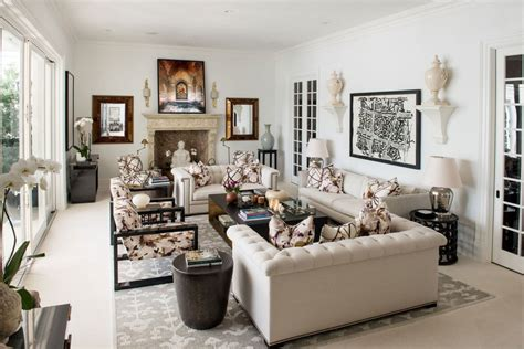 Florida Kitchen Cabinets by Elegant Regency Style Palm Beach Villa Combines Classic And Contemporary Idesignarch