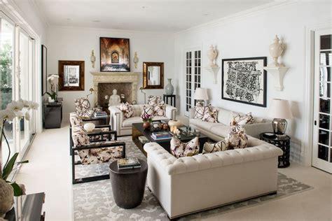 regency interior design regency style palm villa combines classic