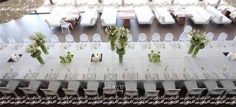 tavolo imperiale per matrimonio matrimoni in spiaggia napoli il tavolo imperiale per un