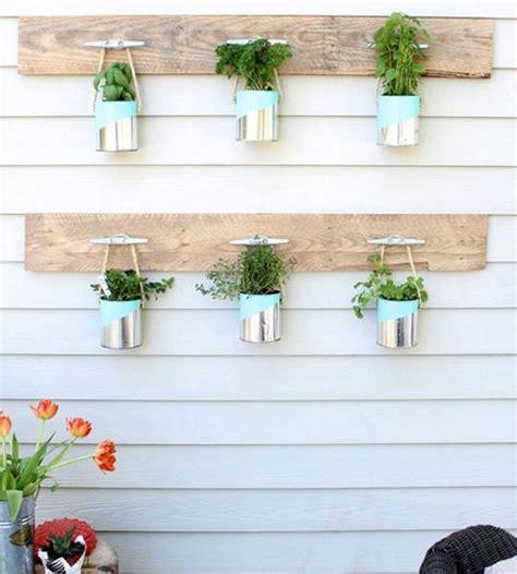 imagenes de jardines verticales caseros jardines verticales con palets