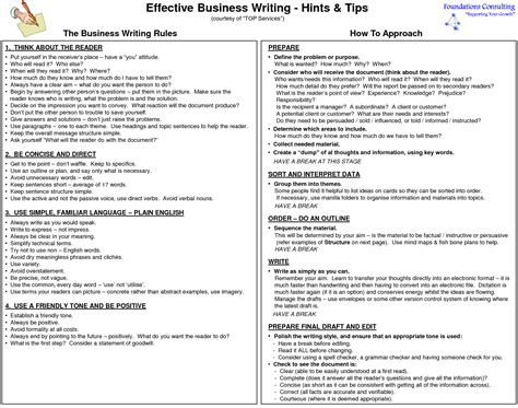 business report format template business report template cyberuse