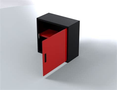24 inch wall cabinet red 24 inch professional grade wall cabinet