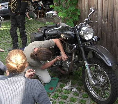 Womit Motorrad Trocknen by Ausfahrt Istrien Fronleichnam 2011