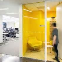 glassdoor autodesk autodesk office photos glassdoor