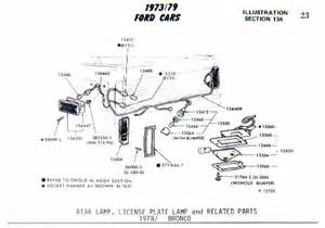 early bronco hq is about 1966 77 ford broncos 72 79 shop manual pages wiring