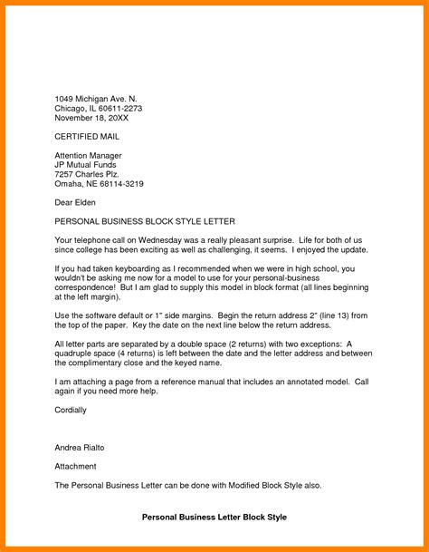 business letter sle writing report richard wright essay medimoon letter