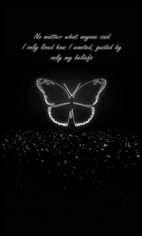 bts butterfly wallpaper iphone bts wallpaper discovered by fran murari on we heart it