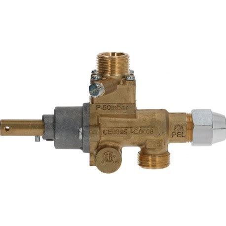 rubinetti gas rubinetto gas 22s v cod 3348200