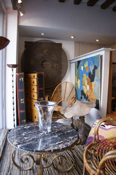 Brocanteur Orne 61 by Un Week End De Chine Dans Le Perche En