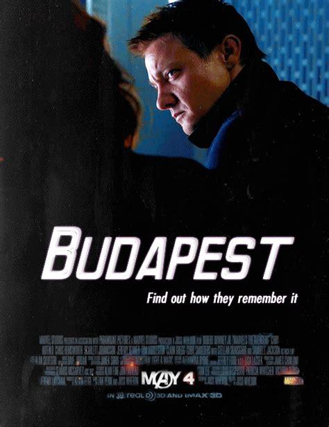 film marvel budapest budapest movie poster by zdorik sandorik on deviantart