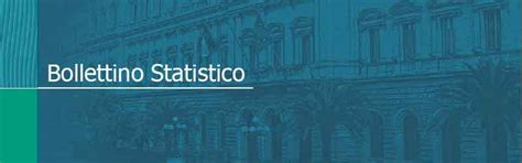 bollettino statistico d italia d italia bollettino statistico