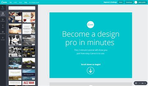 canva app for windows canva online
