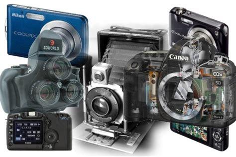 comprar una camara de fotos 191 qu 233 c 225 mara de fotos comprar foto blog de antonio castro
