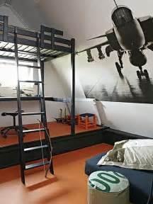 room ideas for teenage guys 40 teenage boys room designs we love