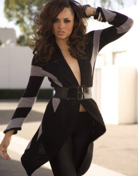 New Saleisha Stowers Pictures by Saleisha Stowers Photo Shoot Inspiration 2 Of 2