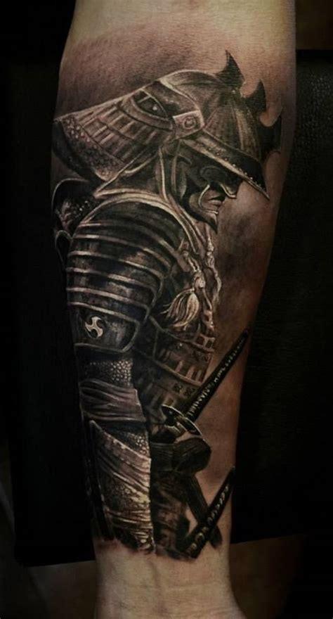 tattoo játékok online samurai tattoo tattoo collections