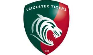 leicester tigers players boost to harborough late night