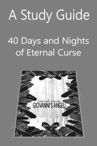 Eternal Curse Series – The ToiBox of Words