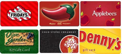 Deals On Gift Cards 2014 - christmas gift card deals 2014 last minute ideas 183