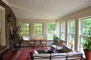 Sun Porch Windows Designs 187 Archive 187 Sunroom