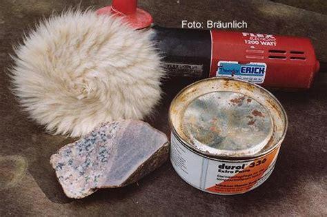 Granit Schneiden Polieren by Steine Schneiden Und Steine Schleifen