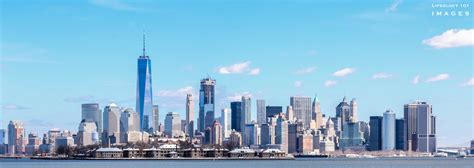 New York Search New York Skyline Pictures Driverlayer Search Engine