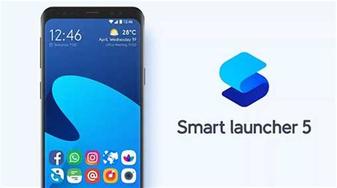 smart of technology free full apk android games apps download smart launcher 5 pro v5 build 059 full apk for