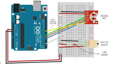 code arduino dht22 dht22 wiring arduino dht22 free engine image for user