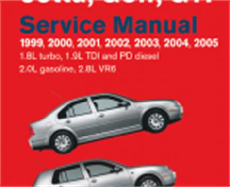 online auto repair manual 1986 volkswagen gti electronic valve timing elsa 4 1 volkswagen 2013 01 repair manual download