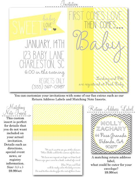 popular baby shower popular baby shower invitations 2015 cool baby shower ideas