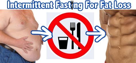 burn intermittent fasting and strength 2 in 1 bundle books the most prolific burning anti aging strategy