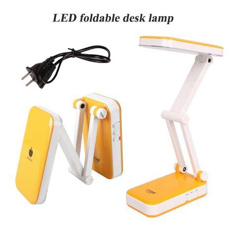 led folding table l fashion folding led desk l modern table ls