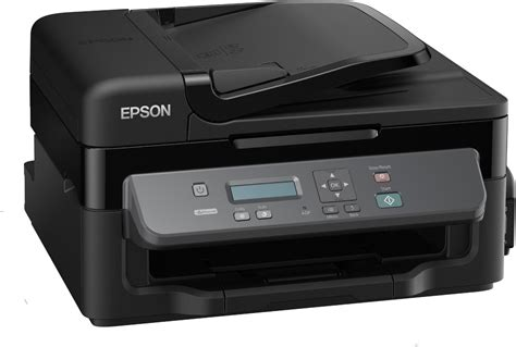 Printer Photo epson printers and the problem of clogged print nozzles inkjet wholesale